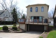 25001 Lakeview Bay Village OH, 44140