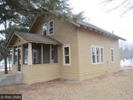 200 Jefferson Avenue Pine River MN, 56474