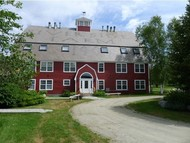 254 Boynton Road 3 Londonderry VT, 05148