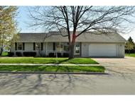 1360 Hillcrest Heights Green Bay WI, 54313