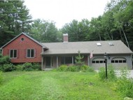 28 Bela View Dr Bow NH, 03304