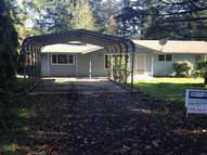87521 Rice Road Mapleton OR, 97453