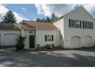 11383 Sw Palm Pl Tigard OR, 97223