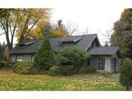 25912 Butternut Ridge Rd North Olmsted OH, 44070