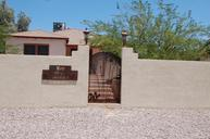 1014 N 7th Avenue 1 Tucson AZ, 85705