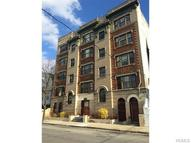 156 Woodworth Avenue Yonkers NY, 10701