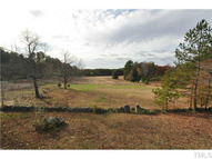 0 Canyon Drive Wake Forest NC, 27587