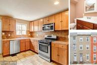 1207 Lombard Street Baltimore MD, 21223
