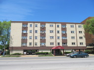 7840 West North Avenue 3d Elmwood Park IL, 60707