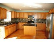 15 Lindsays Way 15 Groveland MA, 01834