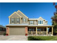 14265 West 86th Drive Arvada CO, 80005