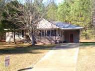4486 Pleasant Grove Road Lineville AL, 36266