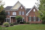 12510 Viewside Drive North Potomac MD, 20878