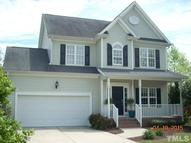 7109 Numa Circle Willow Spring NC, 27592
