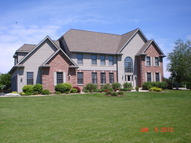 2512 Willow Creek Road Mchenry IL, 60050