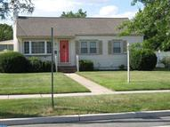274 Evergreen Ave Mantua NJ, 08051
