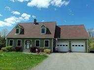 47 Bayview Heights Wiscasset ME, 04578