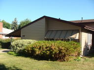 3901 7th Ave. So. Great Falls MT, 59405