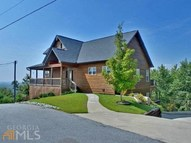 360 Degree Views- Awesome Mountain Home Clayton GA, 30525