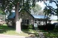 121 South Walnut North English IA, 52316