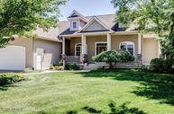 2148 Pleasant Pond Drive Sw Byron Center MI, 49315