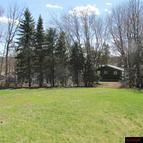46487 Evergreen Lane Cleveland MN, 56017
