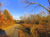 49.3 Acres Martin Farm Ln. Hiddenite NC, 28636