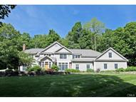 157 Pine Hill Road New Fairfield CT, 06812