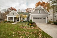 5074 Clear Springs Drive Ada MI, 49301