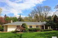 14 Woodland Dr Sands Point NY, 11050
