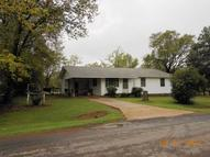 311 W 7th St Plainview AR, 72857