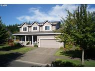 2278 Devon Ave Eugene OR, 97408