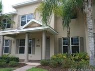 3511 Romea Cir New Smyrna Beach FL, 32168