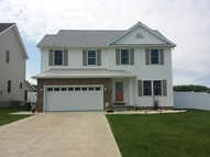 8720 Sunset Trail Waterford PA, 16441