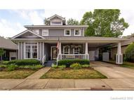 624 Olmsted Park Place Charlotte NC, 28203