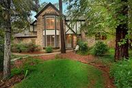 5 Wild Ginger Ct The Woodlands TX, 77380