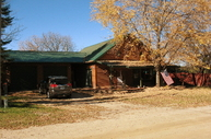 115 Mcdougal Ave Nw Bagley MN, 56621