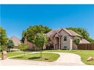 8250 Glen Eagles Dr Ovilla TX, 75154