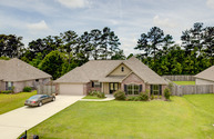 507 Seabiscuit Loop West Madisonville LA, 70447