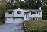 23 Carriage Hill 1 Poughkeepsie NY, 12603