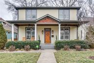 1705 5th Ave N Nashville TN, 37208