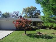628 South Ash St Hobart IN, 46342