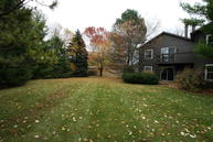 735 S Imperial Dr Hartland WI, 53029