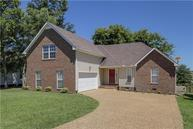 114 Shady View Dr Hendersonville TN, 37075