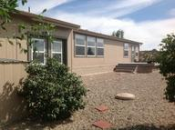 33 Ridgeview Rd Magdalena NM, 87825