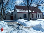 633 Lee Ave Brillion WI, 54110