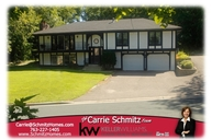 7522 Maplewood Drive Maple Grove MN, 55311