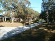 107 Yaupon Drive Cape Carteret NC, 28584