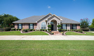 705 Winding Willows Bossier City LA, 71111