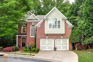 1139 Brookhaven North Circle Atlanta GA, 30319